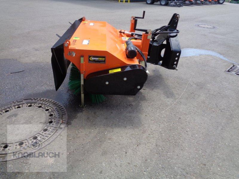 Kehrmaschine a típus EcoTech RS-140, Neumaschine ekkor: Immendingen (Kép 3)