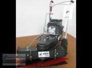 Kehrmaschine des Typs Efco Kehrmaschine 70 Ersy Sweep H, Neumaschine in Lichtenau Stadtgebiet