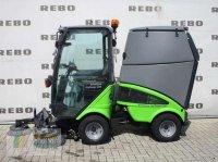 Egholm CITY RANGER 2200 mașină de măturat