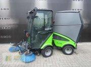 Kehrmaschine типа Egholm CITY RANGER 2250, Gebrauchtmaschine в Cloppenburg