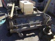 Kehrmaschine typu Emily BALBRI 130, Gebrauchtmaschine v senlis