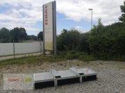 Kehrmaschine типа Fliegl FLIEGL KEHRBESEN 2500 MM, Neumaschine в Mengkofen