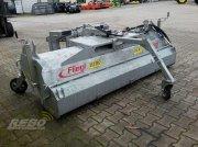 Fliegl KEH 2300 Zametací stroj