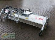 Fliegl Kehrmaschine 2,80 m mașină de măturat