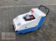 Kehrmaschine tip Gutbrod Sonstiges, Gebrauchtmaschine in Runkel-Ennerich