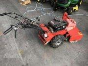 Kehrmaschine tip Hako 850 H, Gebrauchtmaschine in Aurich