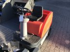 Kehrmaschine typu Hako Aufsitzkehrmaschine Jonas 900V v Burgkirchen