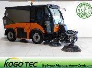 Kehrmaschine типа Hako City Master 2000 (Euro 5), Gebrauchtmaschine в Neubeckum