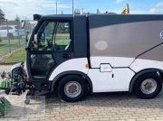 Kehrmaschine des Typs Hako Citymaster 1480 Multicar, Gebrauchtmaschine in Pragsdorf