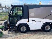 Hako Citymaster 1480 Multicar Kehrmaschine