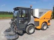 Kehrmaschine des Typs Hako Citymaster 1600 Comfort, Gebrauchtmaschine in Antdorf