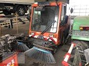 Hako Citymaster 1800 Kehrmaschine