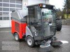 Kehrmaschine типа Hako Citymaster 300 в Freistadt