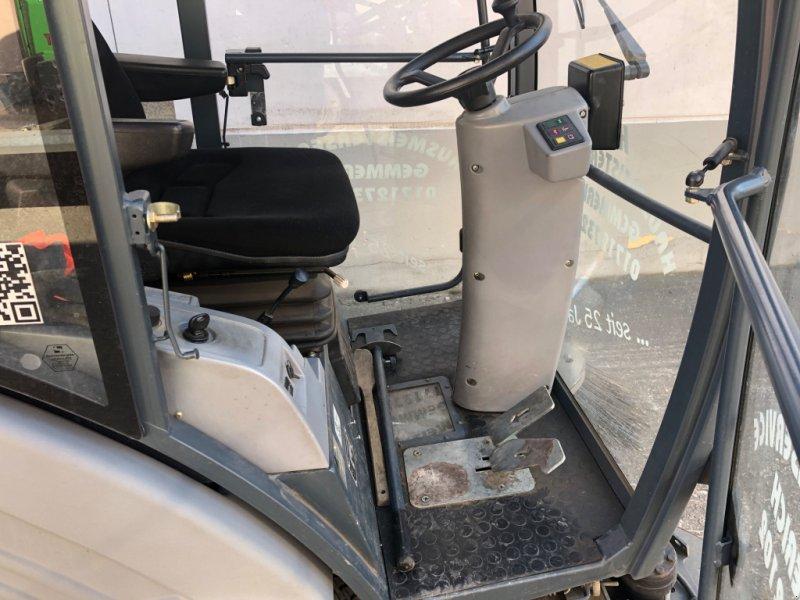 Kehrmaschine типа Hako CityMaster 300, Gebrauchtmaschine в Wiesbaden (Фотография 2)