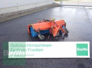 Kehrmaschine des Typs Hako GEBR. FRONTKEHRMASCHINE, Gebrauchtmaschine in Bamberg