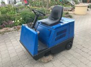 Kehrmaschine типа Hako Jonas 950, Gebrauchtmaschine в Höttingen