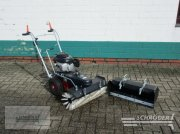 Herkules KM 702 H Kehrmaschine