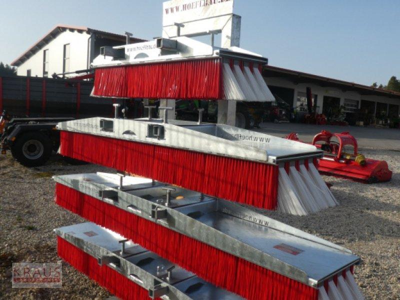 Kehrmaschine des Typs Höflbau Kehrbesen 1,50M - 3,0M Arbeitsbreite, Neumaschine in Geiersthal (Bild 1)