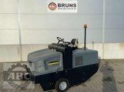 Kehrmaschine des Typs Kärcher KM 150 / 500 RD CLAS, Gebrauchtmaschine in Cloppenburg