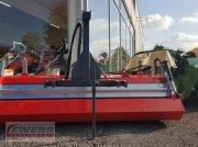 Kehrmaschine des Typs Kersten KM 22552 H-Heck, Neumaschine in Salzkotten