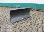 Kehrmaschine des Typs Kersten Schneeschild 85 cm in Wardenburg