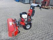 Kehrmaschine a típus Kersten UBS Easy 13, Gebrauchtmaschine ekkor: Kalkar