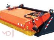 Kehrmaschine des Typs MD Landmaschinen AT Kehrmaschine ZS | 1,2 - 2,2m, Neumaschine in Zeven