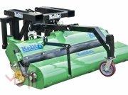 Kehrmaschine des Typs MD Landmaschinen Kellfri Kehrmaschine 27-SM 1500 Vier Montage Typen, Neumaschine in Zeven