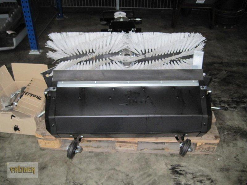 Kehrmaschine a típus MTD-Motorgeräte 196-226C678, Gebrauchtmaschine ekkor: Büchlberg (Kép 1)