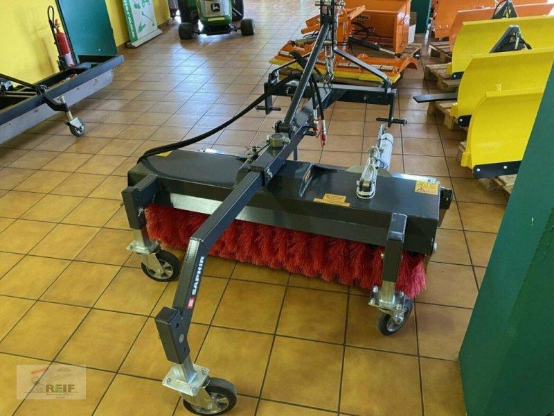 Kehrmaschine des Typs Saphir 150 cm Saphir, Neumaschine in Landshut (Bild 1)