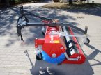 Kehrmaschine типа Saphir FKM 151 181 231 в Langensendelbach