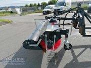 Kehrmaschine tip Saphir FKM 231, Neumaschine in Schirradorf