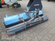 Kehrmaschine des Typs Saphir FKM 231, Gebrauchtmaschine in Bockel - Gyhum