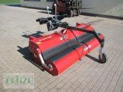 Saphir GKM 231 Kehrmaschine