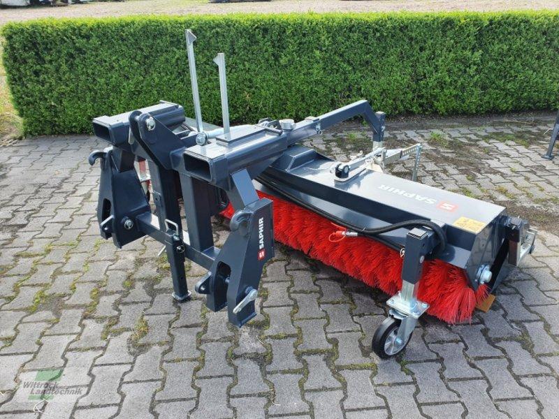 Kehrmaschine типа Saphir GKM 231, Neumaschine в Rhede / Brual (Фотография 1)