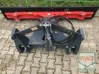 Kehrmaschine des Typs Saphir Gummischieber MULTI in Alsfeld