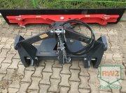 Kehrmaschine des Typs Saphir Gummischieber MULTI, Neumaschine in Alsfeld