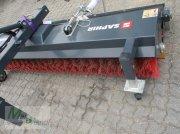 Kehrmaschine tip Saphir Kehrm231, Neumaschine in Markt Schwaben