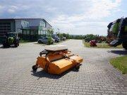 Kehrmaschine des Typs Saphir PKM 23, Gebrauchtmaschine in Moos-Langenisarhofen