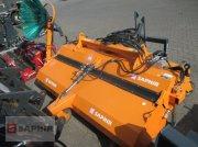 Saphir PKM 23 Подметальная машина
