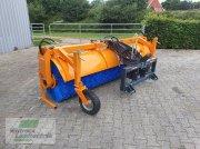 Kehrmaschine типа Saphir SKM 30 Kat. II, Neumaschine в Rhede / Brual