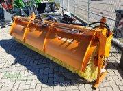 Kehrmaschine des Typs Saphir SKM 30, Neumaschine in Langweid am Lech