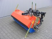 Kehrmaschine a típus Schäffer Kehrmaschine 1,50 m, Gebrauchtmaschine ekkor: Lastrup
