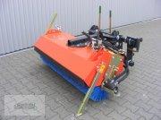 Schäffer Kehrmaschine 1,50 m Kehrmaschine