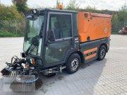 Kehrmaschine des Typs Schmidt Kehrmaschine Schmidt Swingo 250, Gebrauchtmaschine in Hagelstadt