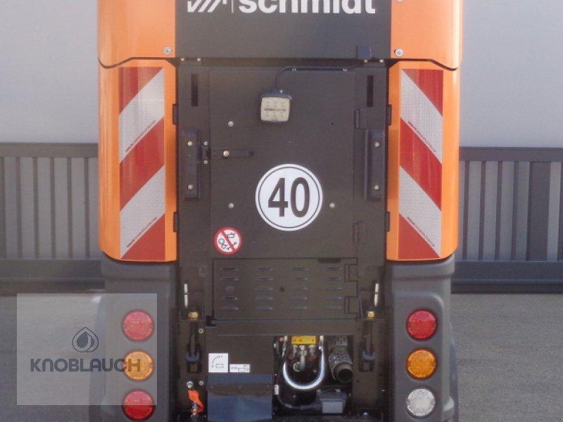 Kehrmaschine a típus Schmidt Multigo 150, Neumaschine ekkor: Immendingen (Kép 3)