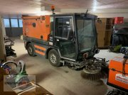 Schmidt Schmidt Swingo 250 Compact Kehrmaschine
