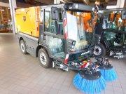Kehrmaschine des Typs Schmidt Swingo 200+ Lagergerät, Neumaschine in Heimstetten