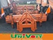 Kehrmaschine типа Schmidt VKS hydraulischer Antrieb 2,90m breit, Gebrauchtmaschine в Warmensteinach