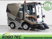 Kehrmaschine типа Sonstige 525 HS, Gebrauchtmaschine в Neubeckum